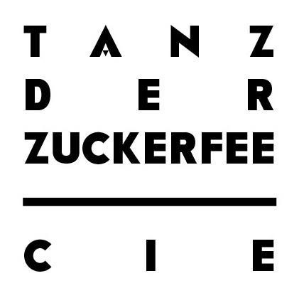 Logo_tdz-1461155070