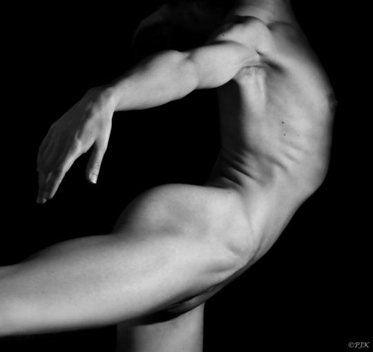Danse_261a9002-1461156488