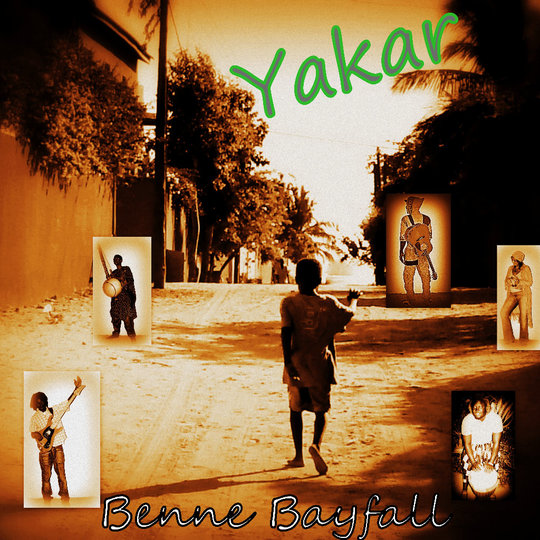 Cd_yakar_devant-1461164034
