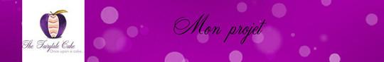 Monprojet-1461174517