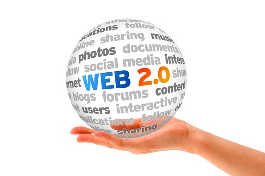 Web-2.0-list-1461179262
