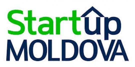 Platforma-online-startup-moldova-1371531056-1461179619