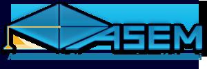 Logo_ase-1461180438