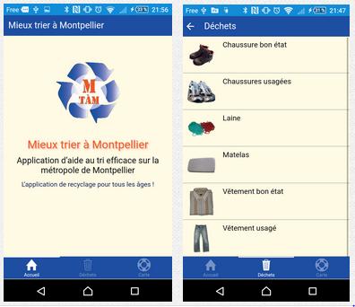 Montpellier-1461181127