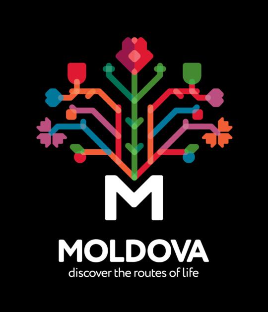Moldova_tourism_logo_detail-1461181386