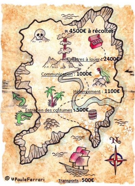 Carte-tresor-paula-437x600-1461181934.jpg_chiffres_avignon-1461181934