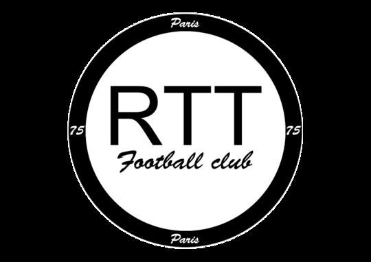 Logo-rtt-foot-1461246601