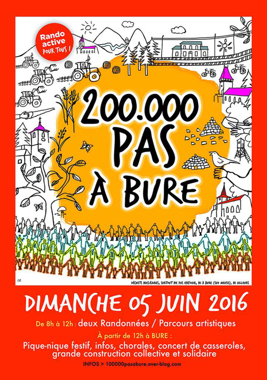 Ob_d9c92d_200000-pas-a-bure-1461251603