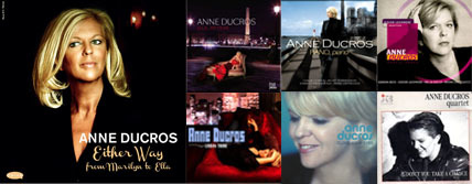Albums-1461268041