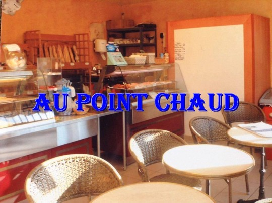 Au_point_chaud-1461270176