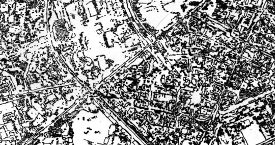 Map1-1461273066