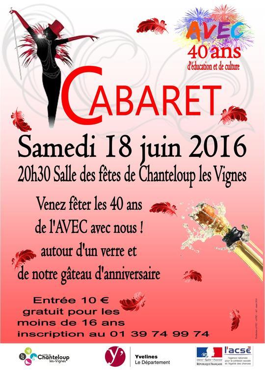Affiche_cabaret_-1461330478