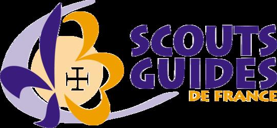 Logo_sgdf-1461334452