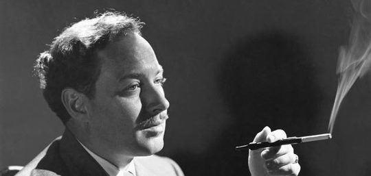 Tennessee-williams-631-1461335869