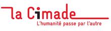 220px-logocimade-1461344355