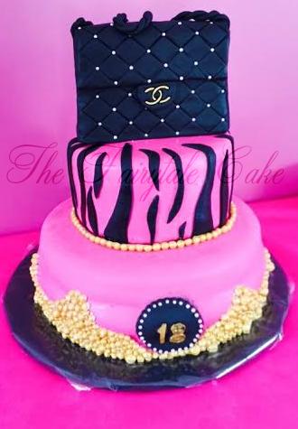 Chanel_cake-1461347248