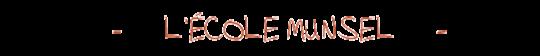 Titre-texte-seul--ecole-1461356195