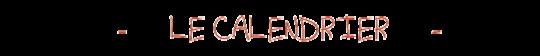 Calendrier-1461356592