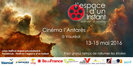 Flyer_festival__sans_calque_-1461400216