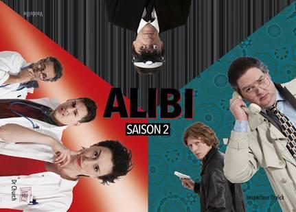 Flyer_alibi_saison_2-1461404679