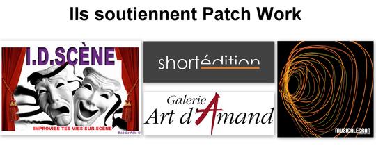 Logos_pour_site_copie-1461410394