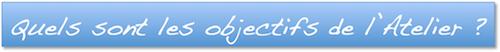 Objectifs_atelier-1461412925