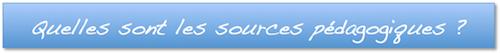 Soucespedago-1461413063