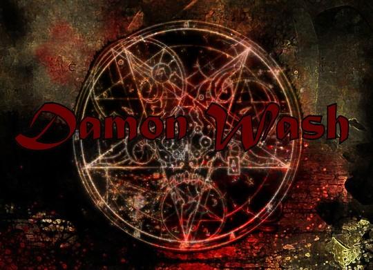 Damonwash2-1461413195