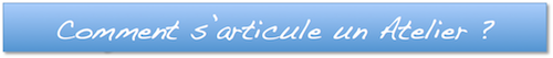 Articule-1461413274