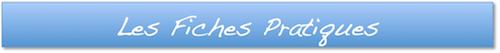 Fiches_pratiques-1461414527
