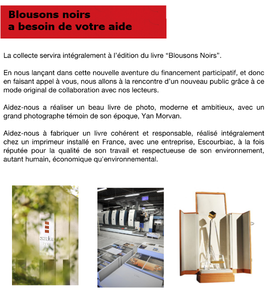 Blousons_noirs-kkbb-300-540x592-1461419607