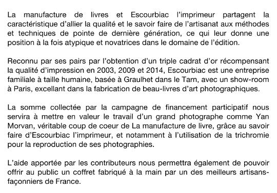 Blousons_noirs-kkbb-310-540x760-1461421988