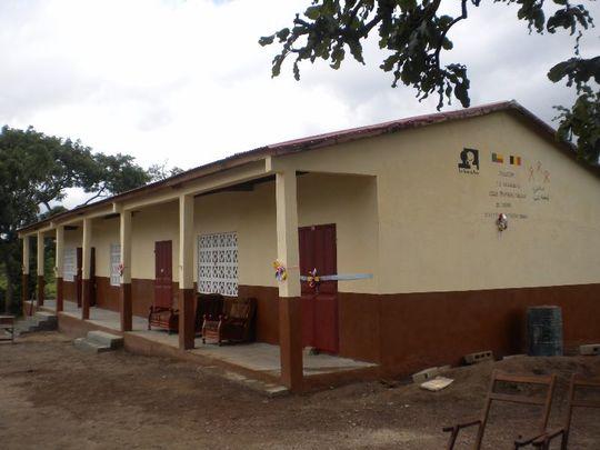 Benin-1461423527