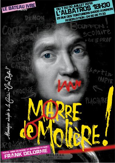 Affiche___marre_de_moliere___-1461432253