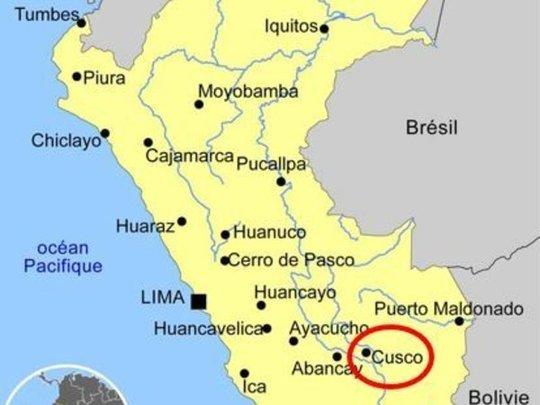 Ob_6b6f1f_carte-peru-cusco-1461485893