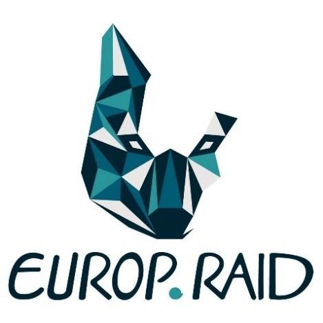 Europ_raid-1461497478