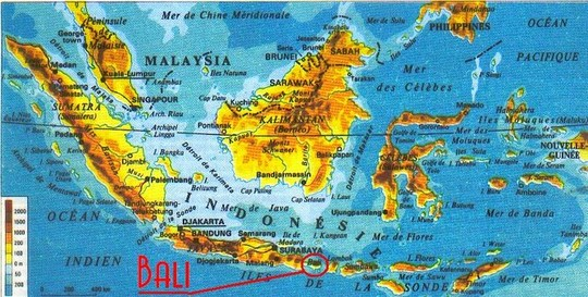 Carte-indonesie-bali-1461505587