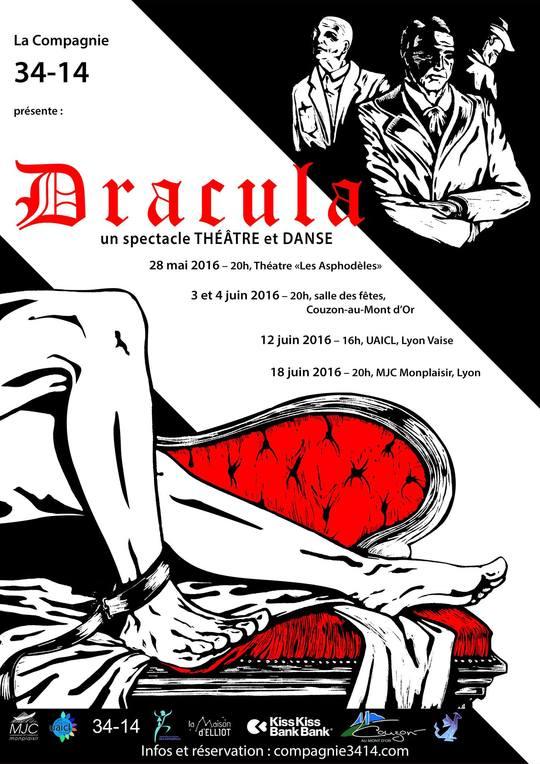 Affiche-dracula-theatre-danse-1461515102