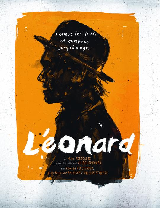 Leonard-ok-1461521630