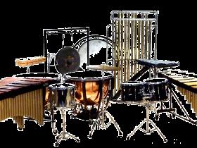 Percussions280-2-1461523899