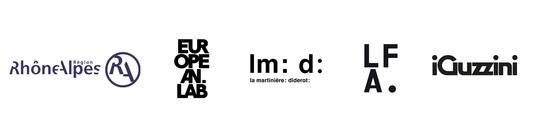 Bandeau_logos-1461565212