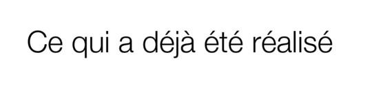 Oulala-1461573366