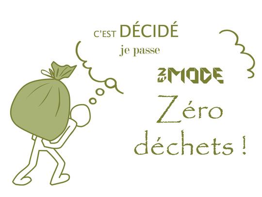 Mode-zero-dechets---a-la-source-1461579834