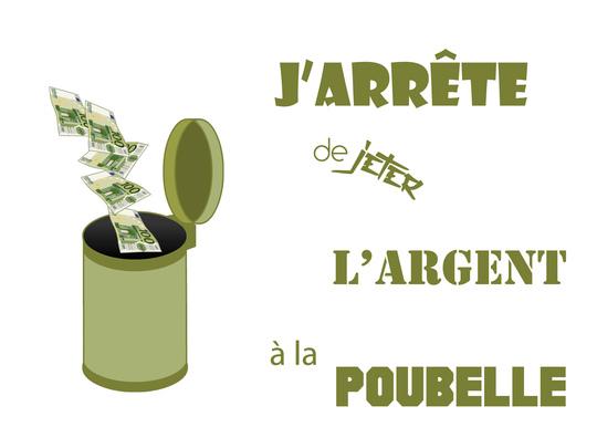 Stop-argent-poubelle----a-la-source-1461579920