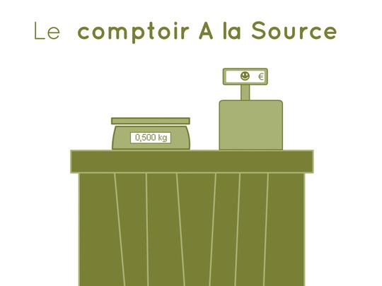Comptoir----a-la-source-1461580391