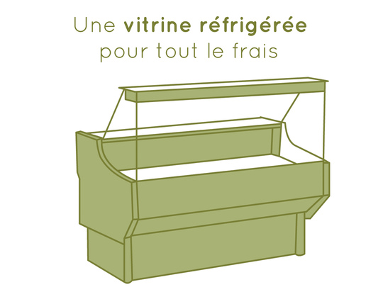 Vitrine-refrigeree----a-la-source-1461580541