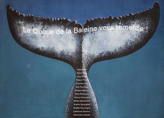 La_queue_de_la_baleine-_kkbb-_72-1461583775