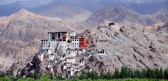Journey-to-ladakh-03-1461586059