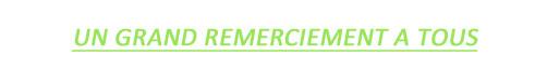 Remerciement-1461597612