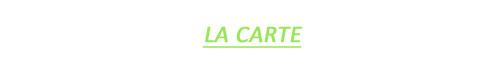 La_carte-1461598137
